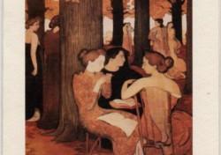 Ricerca di genere nei rapporti istituzionali: un progetto pubblico