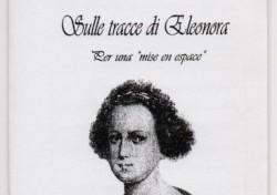 Sulle tracce di Eleonora