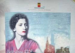 L'impegno e la cura delle donne per la città