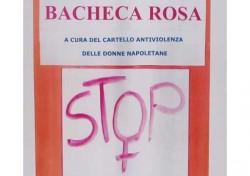 Bacheca Rosa