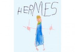 Hermes: Linkung network to fight sexual and gender stigma