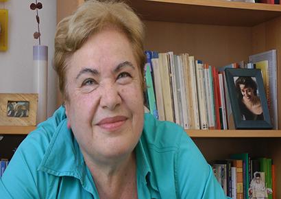 Clara Pappalardo  :: <a href='http://donnedinapoli.coopdedalus.org/2605/clara-pappalardo/'>LEGGI TUTTO</a>