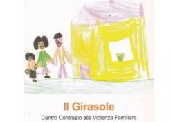 Il Girasole. Centro Contrasto alla Violenza Familiare