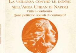 La violenza contro le donne nell'area Urban di Napoli