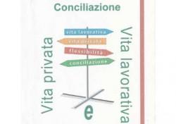 """""""Nuove generazioni a confronto: tra flessibilità e conciliazione"""""""