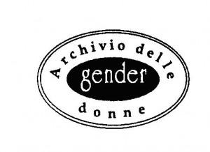 Centro Archivio delle Donne (CAD) per l'elaborazione culturale e la formazione sulle tematiche di genere