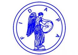 FIDAPA – Federazione italiana Donne Arti Professioni e Affari