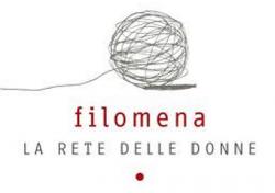Filomena – la rete delle donne