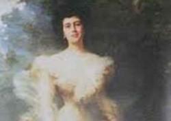 Clelia Romano Pellicano