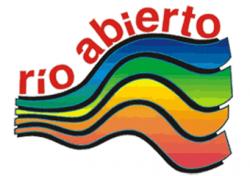 Scuola Rio Abierto Italia