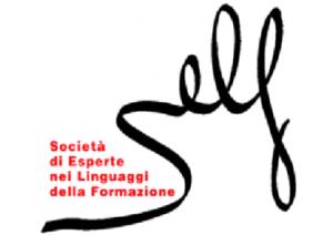 ASSOCIAZIONE Self – Società di esperte nei linguaggi della formazione