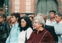Teatro di pace 2002