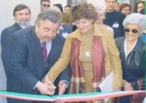 Inaugurazione Centro Occupabilità Femminile (COF)