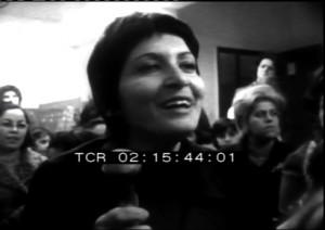 Viste da vicino: MADRI IN LOTTA PER LA SCUOLA