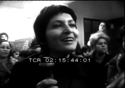 Viste da vicino: MADRI IN LOTTA PER LA SCUOLA  :: <a href='http://donnedinapoli.coopdedalus.org/8436/viste-da-vicino-madri-in-lotta-per-la-scuola/'>LEGGI TUTTO</a>