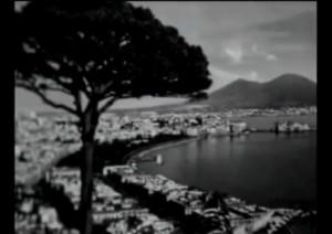 Viste da vicino: Cartoline da Napoli