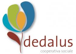 Cooperativa sociale Dedalus