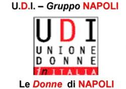 Udi Napoli