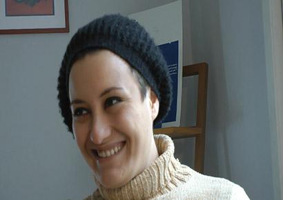 Vera Guida  :: <a href='http://donnedinapoli.coopdedalus.org/8127/vera-guida/'>LEGGI TUTTO</a>