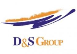 Cooperativa D&S Group – Donne per lo sviluppo
