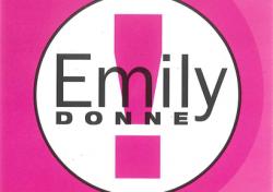 Associazione Emily