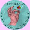1 shannara