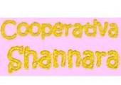 2 coop shannara