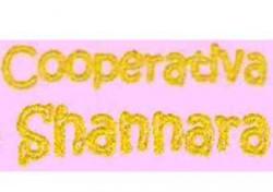 Utopia Ilaria/Cooperativa Shannara