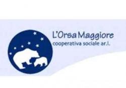 Cooperativa sociale L'Orsa maggiore