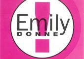 1 emily
